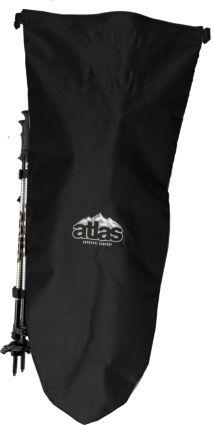 Atlas_1314_atlas-snowshoe-tote_open?hei=425&wid=380&op_sharpen=1&resmode=bicub&op_usm=
