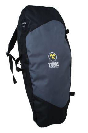 Tubbs 1011 pack?hei=430&wid=434&op sharpen=1&resmode=bicub&op usm=.3,