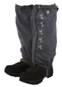 Men's Snowshoe Gaiter