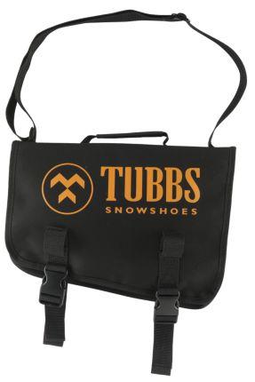 Tubbs 1314 snowshoe holster main?hei=430&wid=434&op sharpen=1&resmode=bicub&op usm=.3,